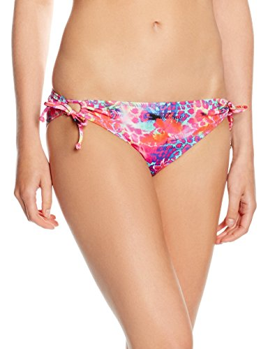 Chiemsee Damen Bikini Pants Lorena, Neo Leo, L