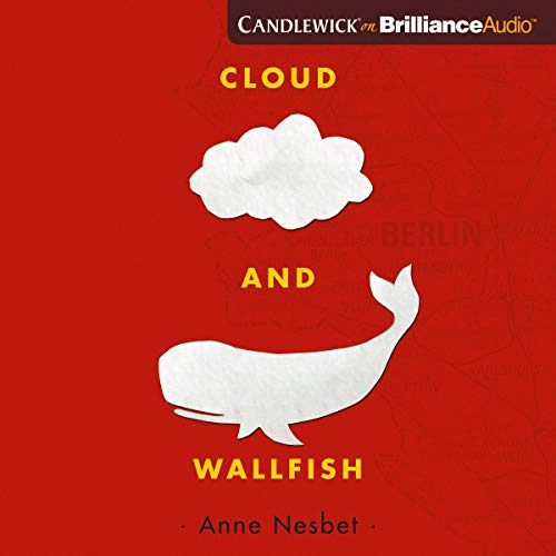 Cloud and Wallfish Titelbild