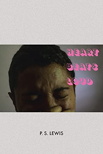 Heart Beats Loud