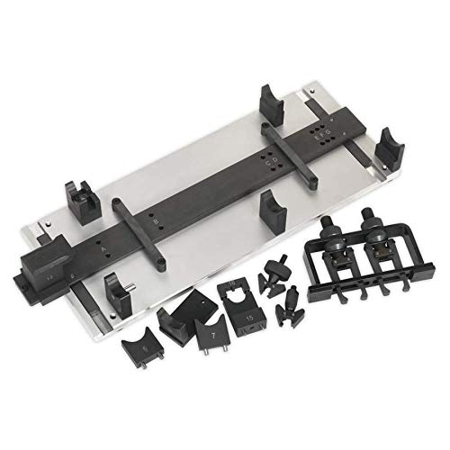 Sealey VSE7171 nokkenas-installatiekit - VAG, Porsche - Riem & Kettingaandrijving