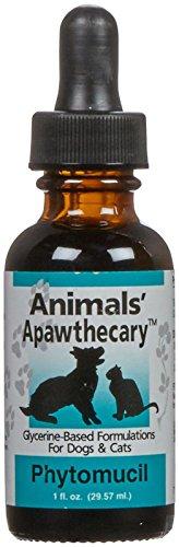 0ANIV Animal Essentials AS-9009215-2 Nahrungsergänzungsmittel für Hunde und Katzen, 30 ml, 2 Stück, 1-Pack