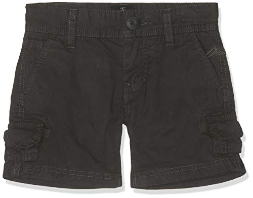 Pantaloncini Bambino ONEILL Lb Cali Beach Cargo Shorts