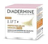 Diadermine - Lift+ Protector solar crema de día - 50 ml