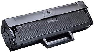Compatible Toner Laser Black for Xerox Printers 3020/3025
