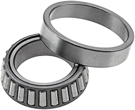 Best 1996 ford f250 front wheel bearings Reviews