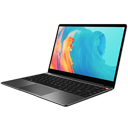 CHUWI 13.3-inch FHD (1920x1080) IPS Display, Intel Core M3-8100Y Processor, 8GB Memory, 256GB SSD, Windows 10 Home, HDMI, Bluetooth, Backlit Keyboard, Dual WiFi, 2 x USB 3.0, 1 Year Warranty