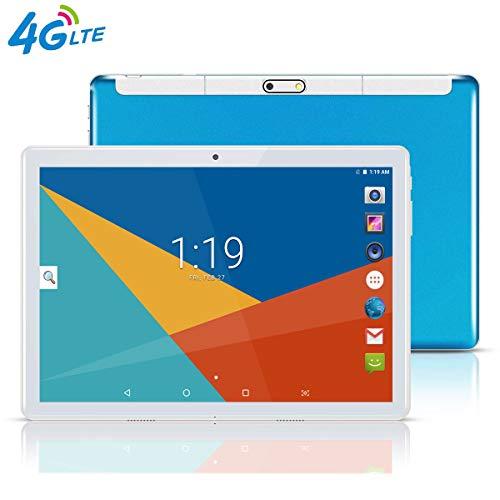 Tablet 10 inch met wifi-aanbieding, HD 10.1