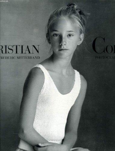 Christian Coigny : Photographies