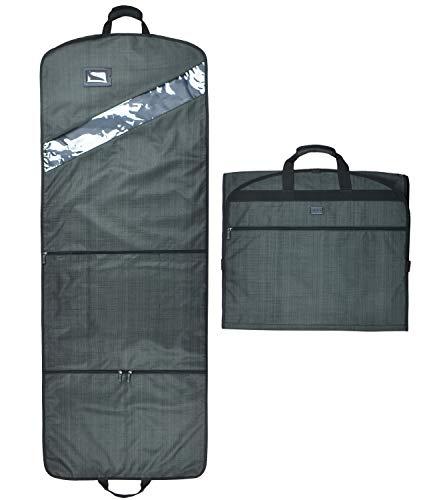 66 garment bag - 5