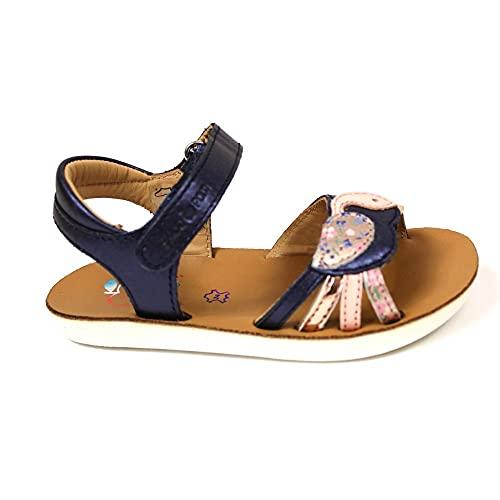 Shoo Pom Chaussures Goa PIOU Taille : 32 EU
