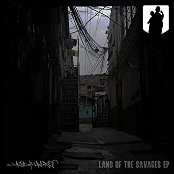 Land of the Savages