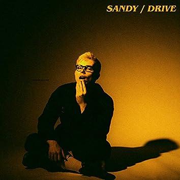 Sandy / Drive