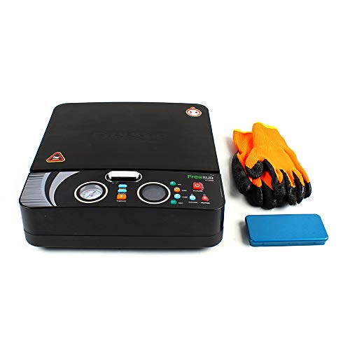 mini 3d sublimation machine - 1