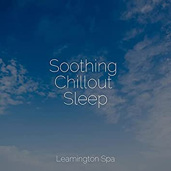 Soothing Chillout Sleep