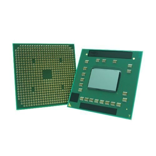 AMD Turion X2 Ultra Dual-Core ZM-80 2.1GHz 2MB L2 - Procesador (AMD Turion, 2,1 GHz, Socket S1, 65 NM, ZM-80, 64 bits)