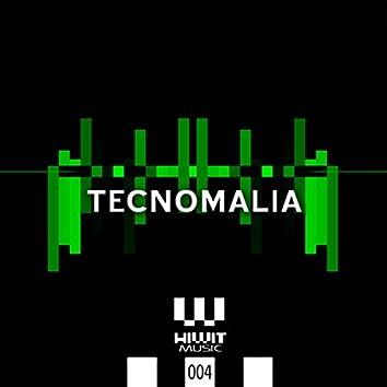 Tecnomalia