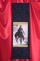 KADOKAWA『コードギアス 反逆のルルーシュ 10周年記念』ルルーシュランペルージ 掛け軸