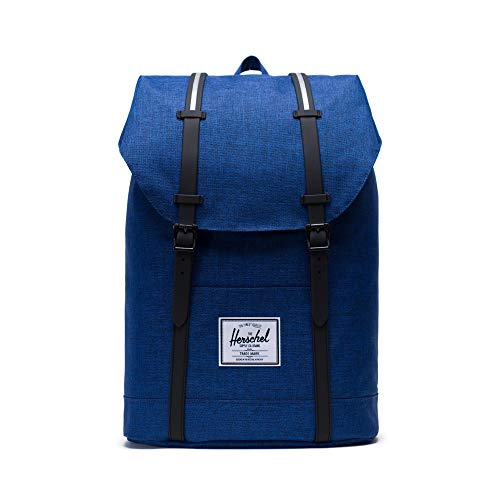 40% off a Herschel Retreat backpack