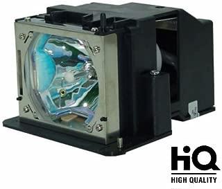 Rembam VT60LP VT-60LP Replacement lamp with housing for NEC VT46/VT460K/VT465/VT475/VT560/VT660