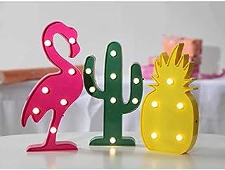 Kamaca Lot de 3 lampes murales solaires /à LED r/ésistantes aux intemp/éries pour /éviter les chutes de 2 LED blanc chaud argent/é Plastique
