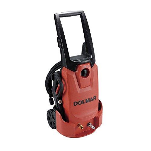 Dolmar HP351 Hochdruckreiniger 120 bar