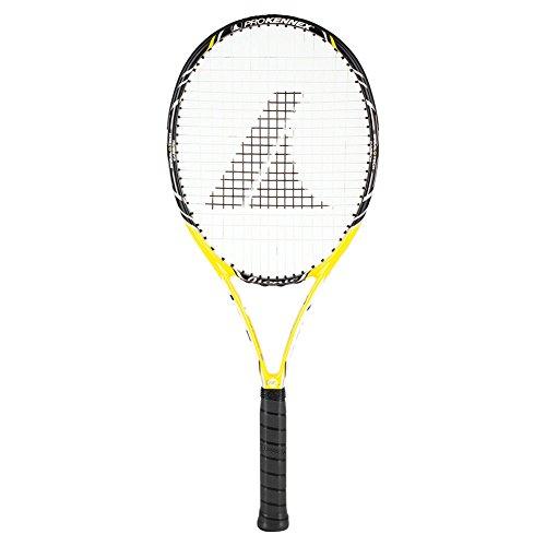 Pro Kennex Tennisschläger ki 5 320 Non-Saite 2016 12039-t2 (4 1/4 US)