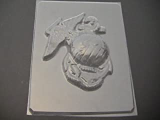 Best marine corps mold Reviews
