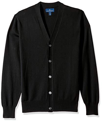 Buttoned Down Supima Cotton Cardigan Sweater Sweaters, Cruz V2 Fresh Foam, US (EU XS)