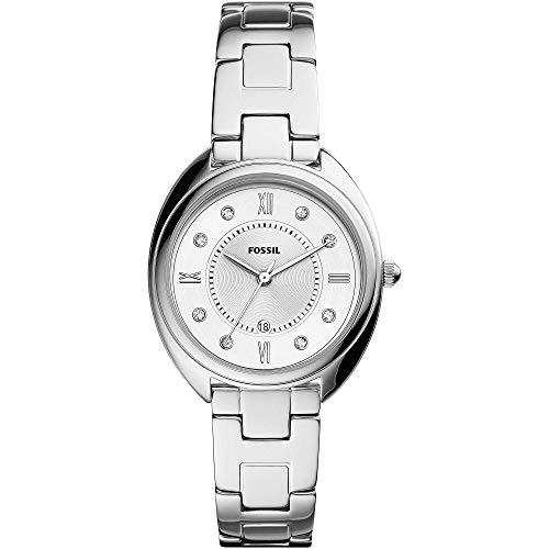 Reloj Solo Tiempo Mujer Fossil Gabby ES5069