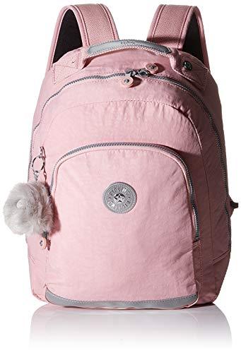 Kipling Class Room S Luggage, 15 L, Bridal Rose