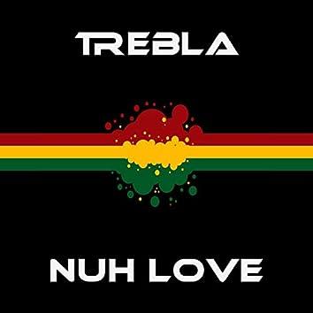 Nuh Love