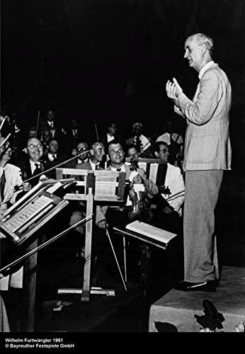 スウェーデン放送所蔵音源によるバイロイトの第9 (Beethoven : Symphony No.9 / Wilhelm Furtwangler, Bayreuth, das Festspielhaus orchester) [SACD Hybrid] [Import] [Live] [日本語帯・解説付き]