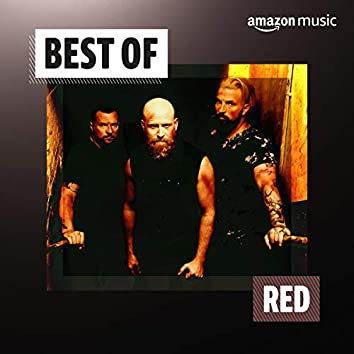 Best of RED