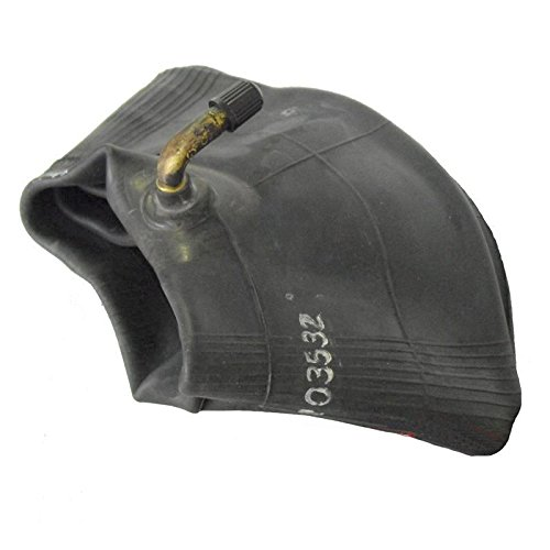 13x5.00-6 TR87 SCHLAUCH für Reifen, mit Winkelventil, Schlepper, Traktor, Luft
