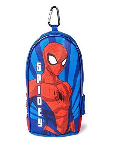 Marvel Spider-Man Boys Sunglasses & Case