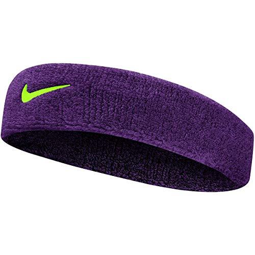 Stirnband Nike Swoosh Hoofdband,