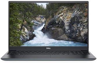 Dell VOSTRO 5590 I5-10210U 8/256 15 W10P - Portátil, Color Gris