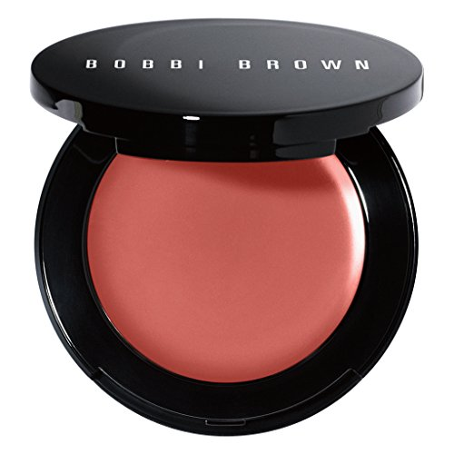Bobbi Brown Pot Rouge for Lips and Cheeks, 06 Powder Pink, 1er Pack (1 x 4 g)