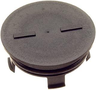 Frewdenburg-Nok Cylinder Head Seal