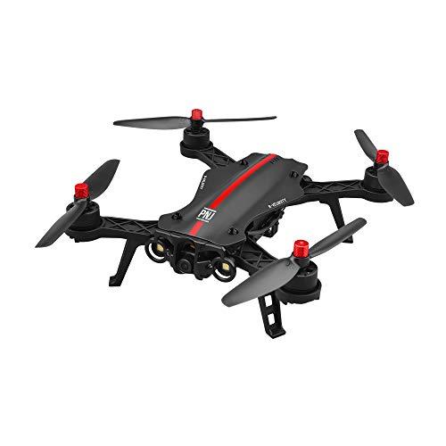 PNJ Drone de Course R Velocity