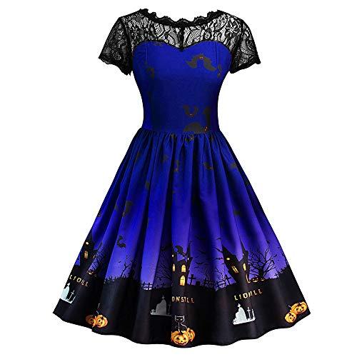 ReooLy Halloween Shirt Tattoo Latex Hut Frauen verkleidung kostüm Gesicht kontaktlinsen rot deko Kinder blau parfüm chaotisches 3 6 2019 Zombie Halloween kinderfilme Maske Latex Joker einladun