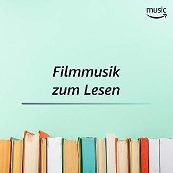 Filmmusik zum Lesen
