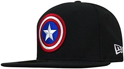 Captain america shield blank