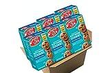 Enjoy Life Soft Baked Cookies, Soy free, Nut free, Gluten free, Dairy free, Non GMO, Vegan,...