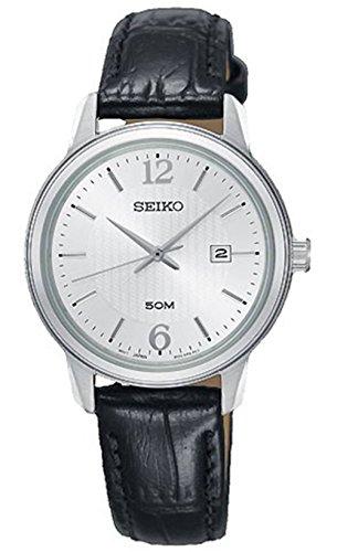 SEIKO SUR659P1