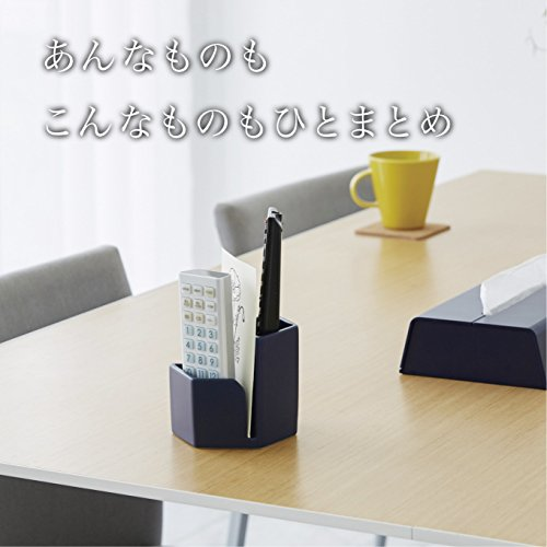 ideaco(イデアコ)RokkaSeries『MultiStand』