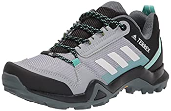 Best adidas boots for women Reviews