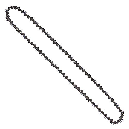 8TEN Chainsaw Chain for Stihl MS290 MS362 MS650 MS271 MS260 039 MS310 MS390 20 inch .064 Gauge .325 Pitch 81DL 3 Pack