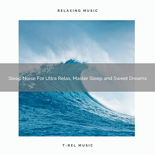 End of Summer Sleep Melodies For Maximum Relaxation, Getting Rest and Best Naps
