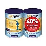 Colnatur Pack Duplo Colnatur Complex Neutro 2X330Gr. 700 g